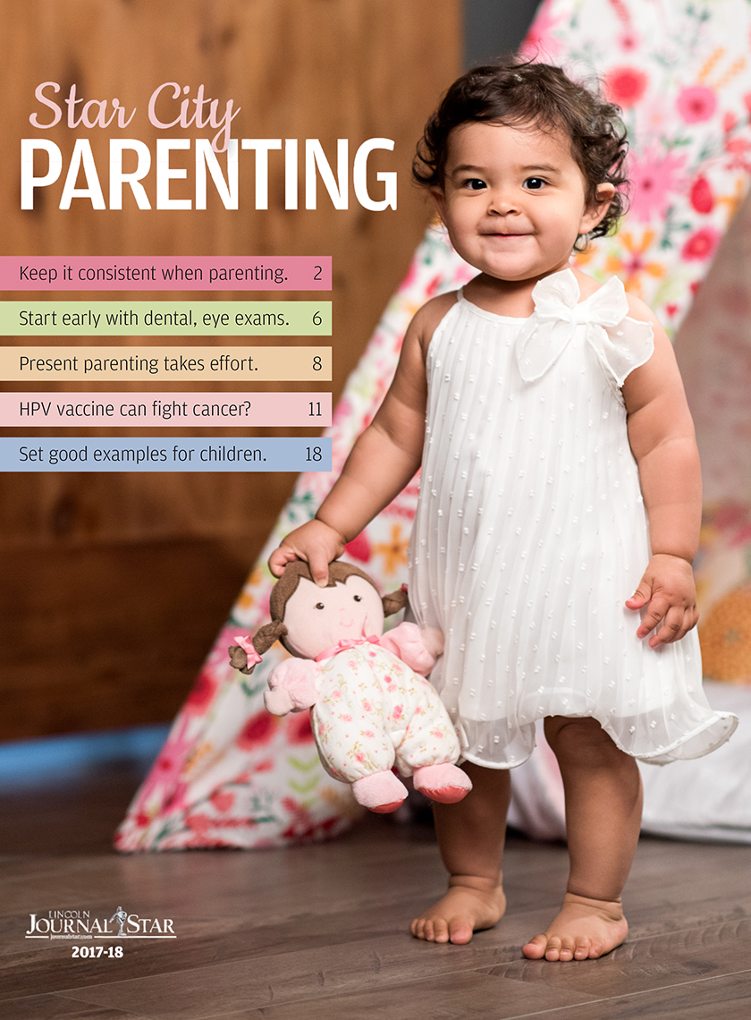 StarCityParentingCover2017_Sm